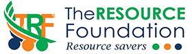 The Resource Foundation Ghana